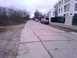 Rolna (ulica na Ursynowie)