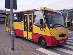 203 (Metro Młociny).jpg