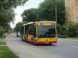 DSC09414