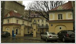 Mokotowska 25 (1).jpg