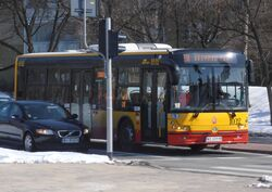 Herbsta (autobus 210)