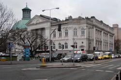 Plac Małachowskiego (nr 3) 2.JPG