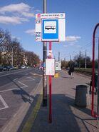 Metro Wierzbno 05 (przystanek)