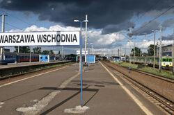 Warszawa wschodnia peron.jpg