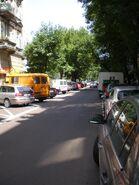 Hoża ulica