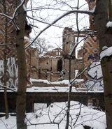 Chełmżyńska (nr 165) 2014x2