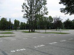 P+R Polczynska (2).jpg