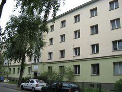 Szpital Czerniakowski (2).jpg