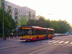 N37 (ul. Bartoka)