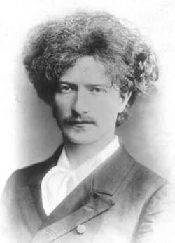 Młody Ignacy Jan Paderewski PD.jpg