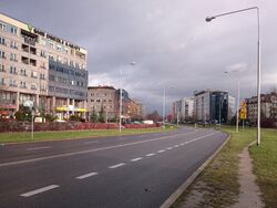 Wąwozowa (ulica2).jpg