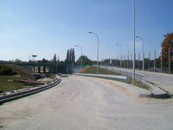 Most polnocny budowa.JPG