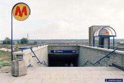 1995 10 MetroKabaty-Poludnie.jpg