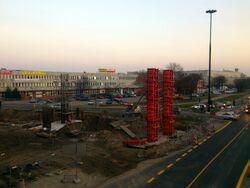 Most Grota-Roweckiego remont.jpg