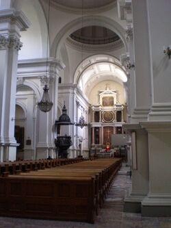 Kościół Wszystkich Świętych (1).JPG