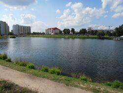 Park Nad Balatonem.JPG