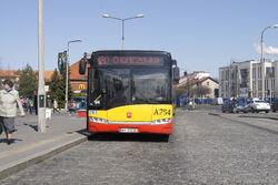 DSC5866.jpg