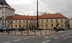 Pałac Blanka1