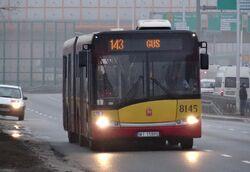 Grochowska (autobus 143).JPG