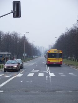 Łojewska