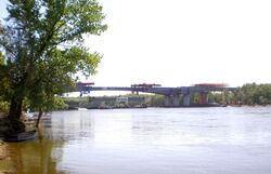 Most Północny (budowa 2).JPG