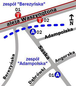 Adampolska