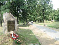 Park Szypowskiego