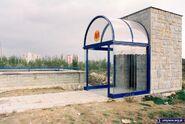 1995 10 MetroKabaty-Winda
