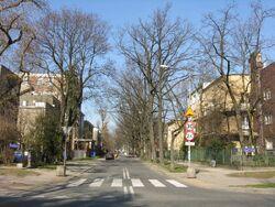 Kielecka.jpg
