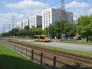 Broniewskiego (2)