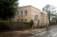 Gosciniec-szkola