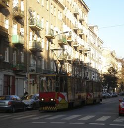 Stalowa (tramwaj 23).JPG