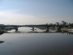 Most Poniatowskiego.jpg