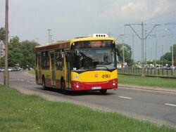 DSC02389