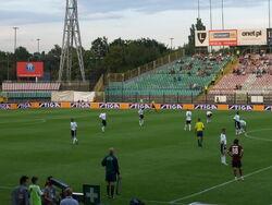 Legia stadion.jpg