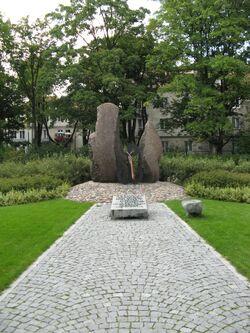 Park Dreszera 2.jpg