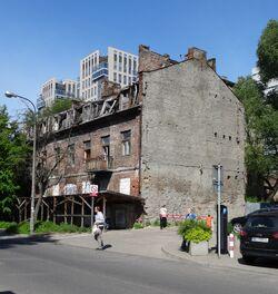 Łucka (budynek nr 8).JPG