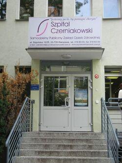 Szpital Czerniakowski.jpg