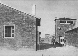 Gęsiówka (1944)