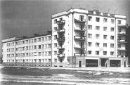 II Kolonia WSM