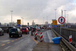 Most Grota-Roweckiego (przebudowa).JPG
