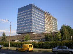 Centrum Zdrowia Dziecka.JPG