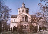 Kościół Polskokatolicki.JPEG
