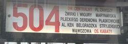 504 (tablica boczna zewnętrzna, by BartekBD).jpg