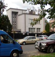 Malczewskiego (budynek nr 28)