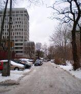 Barszczewska 2