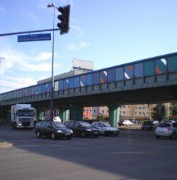 Rondo Lubomirskiego
