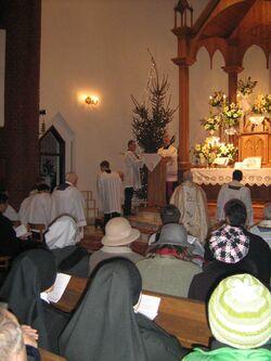TMOJCh Kościół Mariawicki 2008.jpg