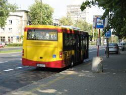 A186-Z6