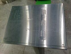 Schemat CNK (Braille).jpg